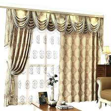 bedroom curtains and valances valance curtains for bedroom siatista info