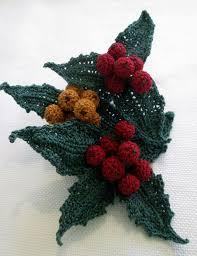 Crochet Designs Flowers 35 Best My Crochet Creation Images On Pinterest Poinsettia