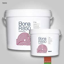 bona r850 parquet flooring adhesive