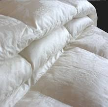 popular silk velvet duvet cover buy cheap silk velvet duvet cover