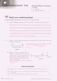physics matters workbook 1 teacher u0027s edition exodus books
