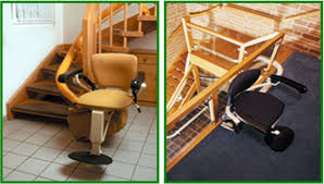 stair lifts wheel chair stair lift u0026 stairway chair lift