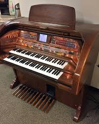 Organ Bench Lowrey Sensation Su430 Organ With Deluxe Bench At Piano Gallery