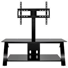 modern tv stand with mount shop modern tv stands at p c richard u0026 son