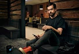 Vanity Fair Phone Number Twitter Is Betting Everything On Jack Dorsey Will It Work