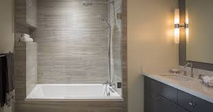 how to design a bathroom remodel bathroom remodeling san francisco