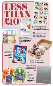 mail u0027s ultimate christmas gift guide for 2014 daily mail online
