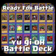 membuat game yugioh ready for battle yu gi oh apk download free books reference app