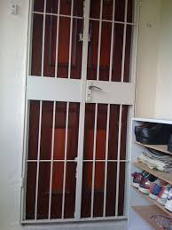 new alibaba china painting door teak wooden main door paint