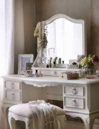 Chic Bedroom Ideas Shabby Chic Bedroom Furniture Home Design