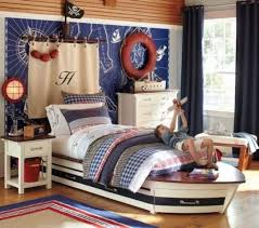 bed 32 dreamy bedroom designs 32 dreamy and sea inspired room designs
