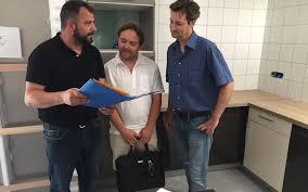 projet cuisine p馘agogique angoulême la cuisine solidaire de l ime aba charente libre fr