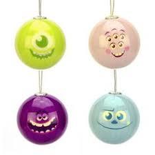 minion ornament my creations minion ornaments