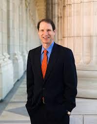 Senators Wife Ron Wyden Wikipedia