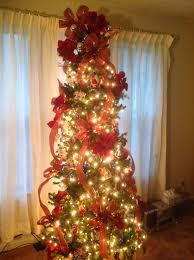 wonderful decorating ideas with poinsettias decorating razode