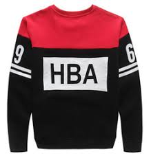 hba hoodie 69 reviews velvet men hoodie buying guides on m