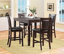 pub table and chairs big lots harlow 5 piece pub set at big lots kitchen pinterest pub set
