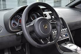 lamborghini inside view enco exclusive lamborghini gallardo lp 560 4 enco05 hr image at