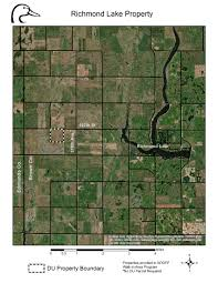 Ohio Public Hunting Land Maps by Public Hunting On Du Lands In South Dakota
