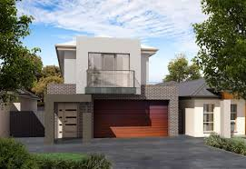 manhattan home design manhattan home design fairmont homes