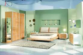 Inside Retro Homes Google Search Retro Home Pinterest S - Retro home furniture