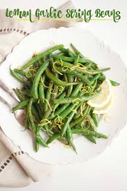 green bean thanksgiving recipes best healthy thanksgiving recipes fast easy