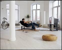 white oak floors markettimbers com au flooring