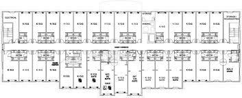 residence inn floor plans inn express floor plans
