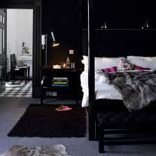 dark bedroom ideas for home designs ideas surripui net
