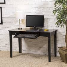Cheap Home Decorating Ideas Small Spaces Amusing 20 Unique Home Office Furniture Decorating Design Of