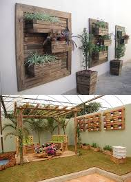 Garden Wall Decoration Ideas 5 Spectacular Outdoor Wall Decor Ideas That You Ll Http