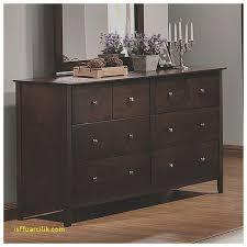 dresser best of hardware for dresser drawers hardware for