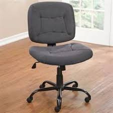 Pretty Desk Chairs Plus Size Office Chairs Office Chair Furniture