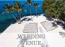 Destination Wedding Packages The 25 Best All Inclusive Destination Weddings Ideas On Pinterest