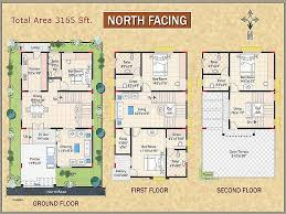 house layout design as per vastu house plan elegant vastu north east facing house plan vastu north