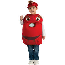 toddler halloween clothes children u0027s halloween costumes