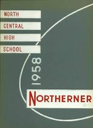 online yearbooks high school 1961 central high school online yearbooks central