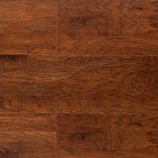 Handscraped Hickory Laminate Flooring Napa Valley Collection Archives Artisan Hardwood Flooring Inc