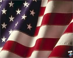 Cool American Flag Wallpaper American Flag Wallpapers U2022 Hd Wallpapers