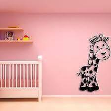 Giraffe Nursery Decor Best Giraffe Nursery Decor Products On Wanelo