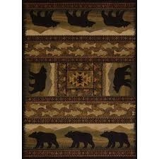 Rustic Rug Rustic Rugs U0026 Area Rugs Shop The Best Deals For Oct 2017