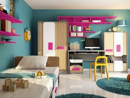 etagenbett mit schrank jugendzimmer grau weis modernes haus design schlafzimmer wei deko