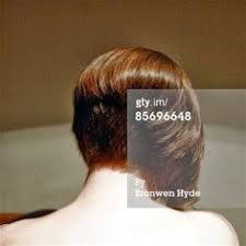 rearview haircut photo gallery short wedge hairstyles short wedge haircut pictures rear view