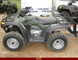 100 honda 400ex service manual ms1 400ex starter motor