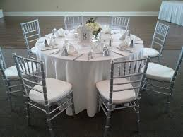 chair rentals near me jozz table and chair rental near me 33 photos 561restaurant