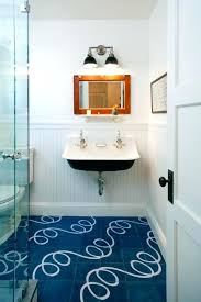 boy bathroom ideas charming toddler bathroom ideas contemporary best inspiration home