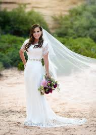 wedding dresses az alta moda bridal