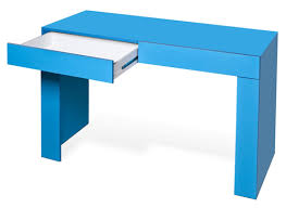 Blue Computer Desk Offices Blue Desk Blue Computer Desk Offices Blue Desk Popideas
