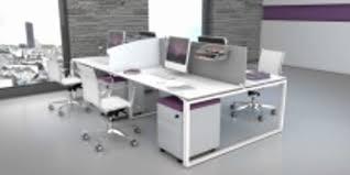 fourniture de bureau montreal fourniture bureau fourniture de bureau professionnel beautiful