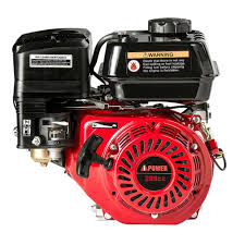 briggs u0026 stratton small engine carburetor for models 694202